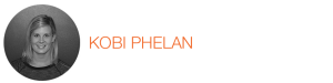 Sports physio Kobi Phelan