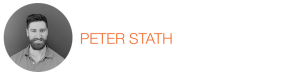 Peter Stath Sports Physio