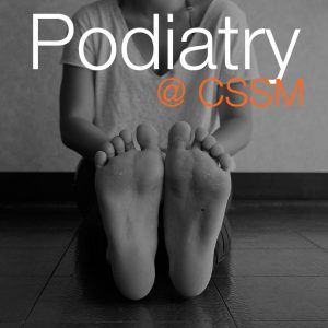 podiatry podiatrist camberwell