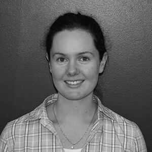 Podiatrist Camberwell Genevieve Scott