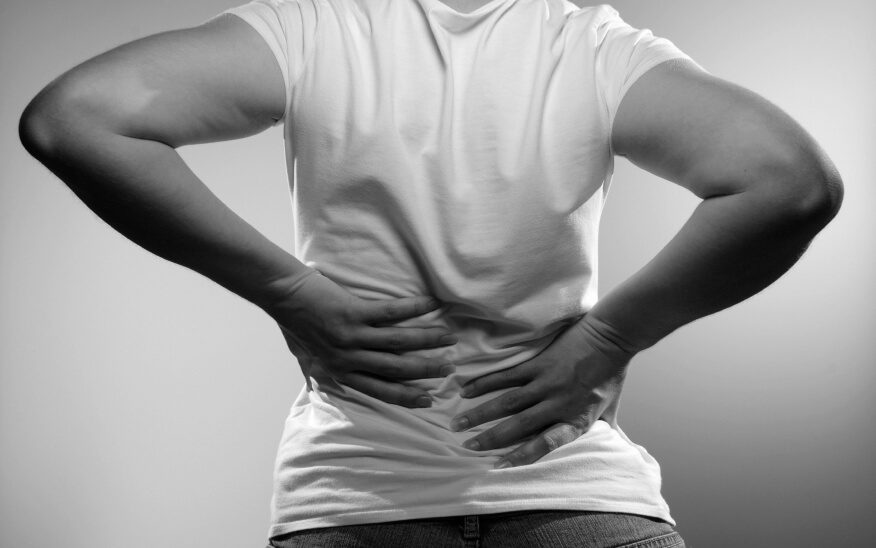 Spinal Care Physio Camberwell