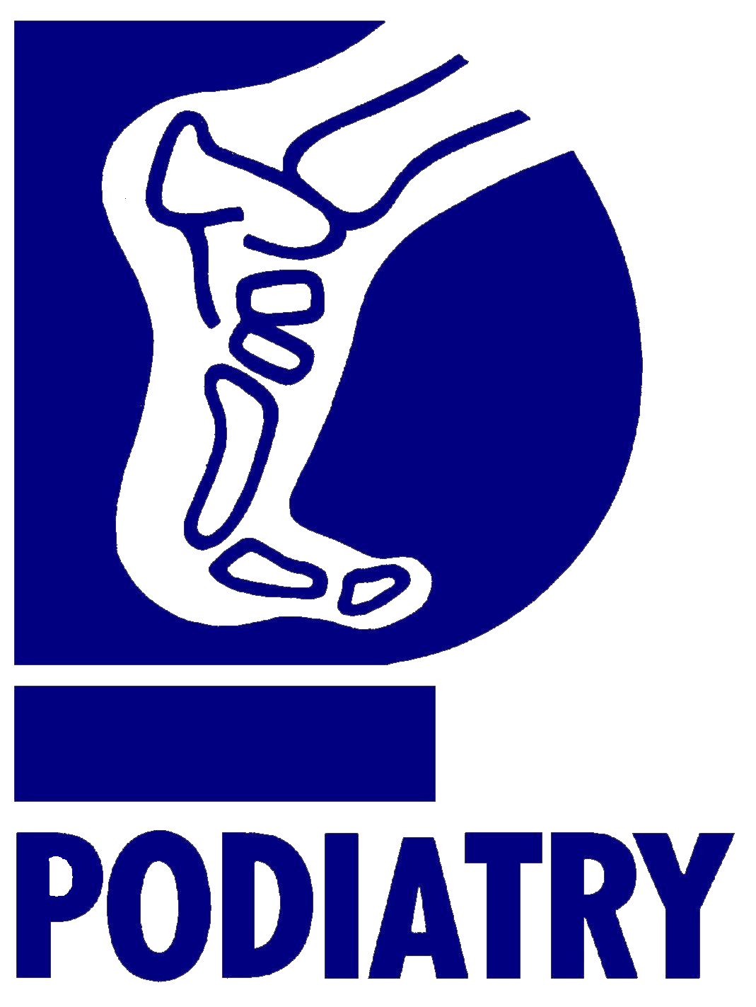 podiatrist podiatry Camberwell
