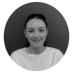 Alicia Schifferle - Podiatry and Orthotics Camberwell