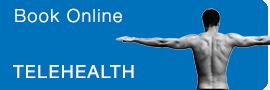 telehealth book online
