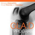 The GLA:D Program